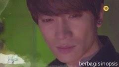 [킬미힐미] Kill Me Heal Me 17회 예고!!!!!.mp4_000023917_thumb
