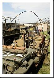 2012Jun01-WWII-Weekend-519
