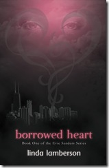 BORROWEDHEARTS