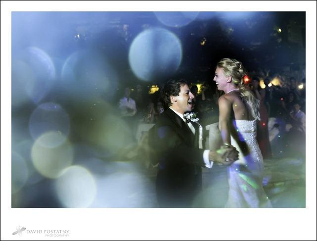 L&A Vjenčanje fotografije Vjenčanja slike Wedding photography Fotografie de nunta Fotograf profesionist de nunta Croatia weddings in Croatia (72)