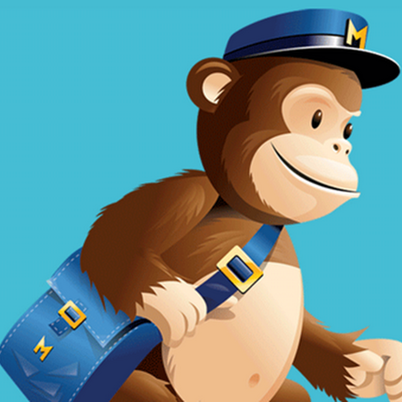 How to Build an Email List With Mail Chimp