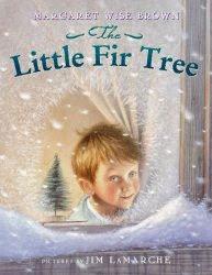 Little Fur Tree