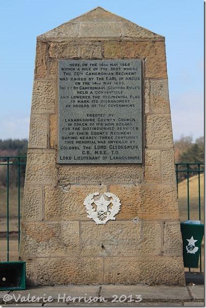 12-monument