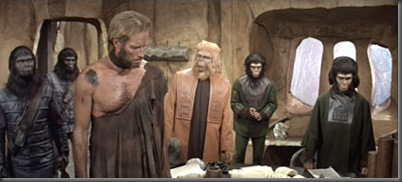 apes-1968 1