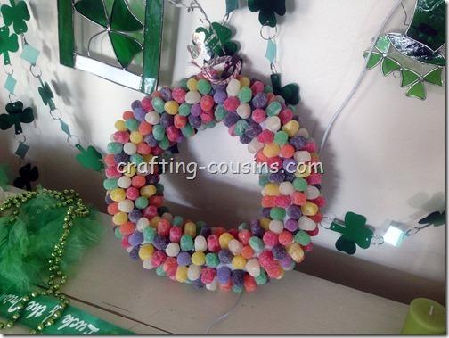 St. Patrick's Day (9)