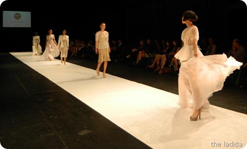 Eloise Panetta  - AGFW Fashion Show 2012 (14)