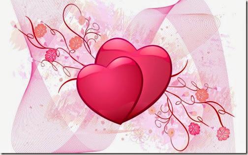2 corazones blogdeimagenes com (2)