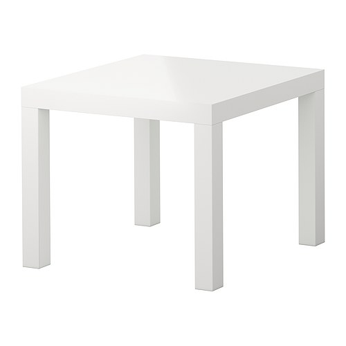 lack-side-table__0115089_PE268303_S4.JPG