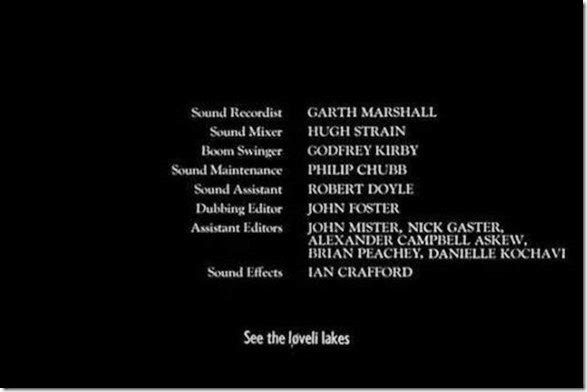 funny-movie-credits-16