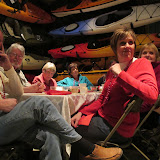 Valentines Romance Paddle - IMG_0912.JPG