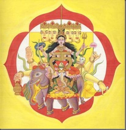 Muladhara_Chakra-290x300
