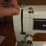 Globe 510 sewing machine-055.JPG