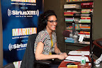 Chef Carla Hall serves as guest host on