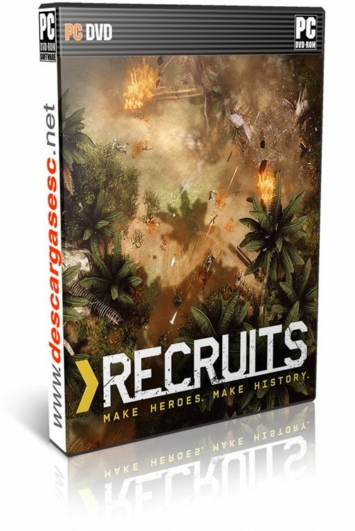 Recruits.Alpha.v0.5.3.ISO-RAiN-pc-cover-box-art-www.descargasesc.net_thumb[1]