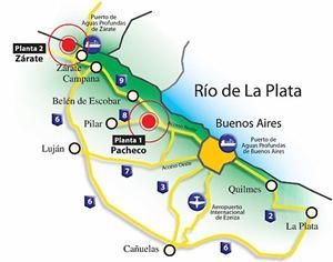 mapa_de_BsAs