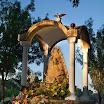 Paso por El Vado del Quema y Villamanrrique 2013-13.jpg