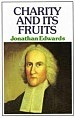 [Charity-and-Its-Fruits2.jpg]