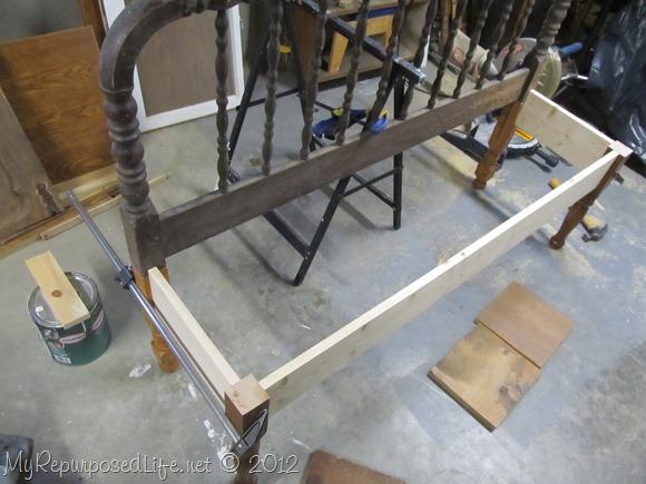 headboard bench (11)