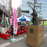 2013419遊楽館百円茶屋 008.JPG