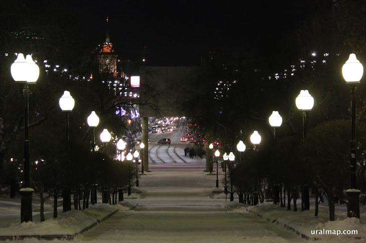 ekaterinburg-005.jpg