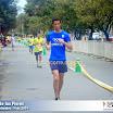 maratonflores2014-613.jpg
