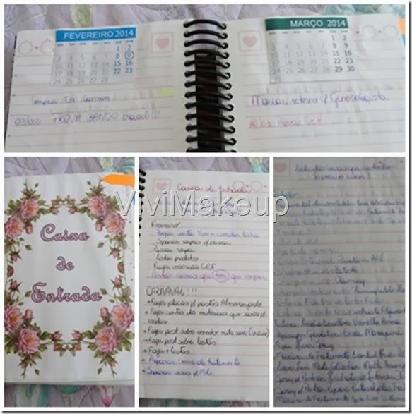 cadernoorg2