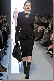 bottega_veneta___pasarela__9721370_320x480