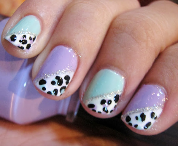 Nail Art Nail Polish Design For Short Nails Images Gallery Nail Art Designs For Short Nails Nail Designs Short Nails