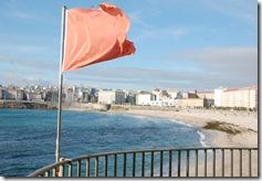 Oporrak 2011, Galicia -A Coruña  45