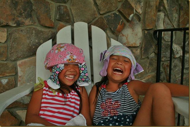 bloglate summer 2011 246