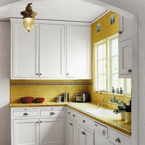 Decoracion_de_cocinas_pequenas