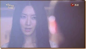 Bride.of.the.Century.E07.mp4_000485533_thumb[1]