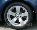 bmw wheels style 122
