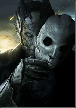 Malekith_(Earth-199999)_from_poster_001