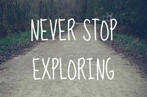 inspiring_quote_032_quote