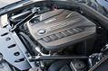 BMW-640d-xDrive-51