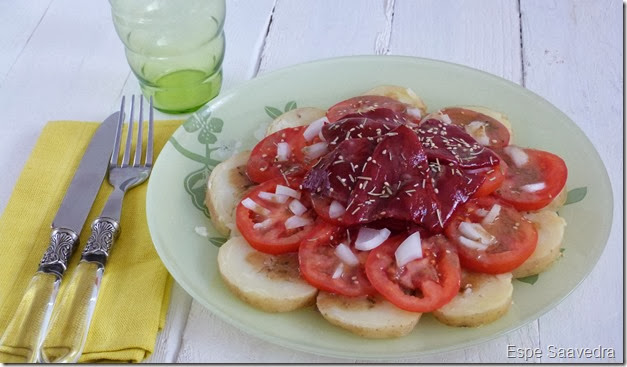 ensalada patata espe saavedra (1)