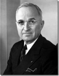 President Truman_hiigh res