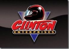 clinton-enterprises