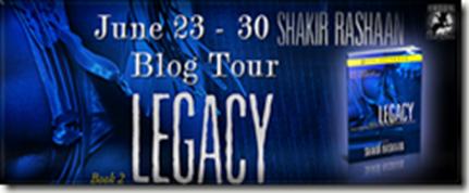 Legacy Banner 450 x 169_thumb