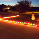 Christmas Lights - 115_8836.JPG