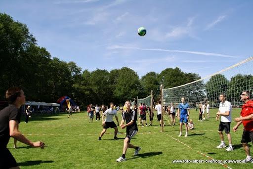 sportivo volleybal toernooi overloon 02--6-2011  (33).JPG