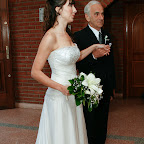 vestido-de-novia-mar-del-plata__MG_4208.jpg