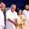 KSICL--Award-2012-BookReleasing-Function-69.jpg