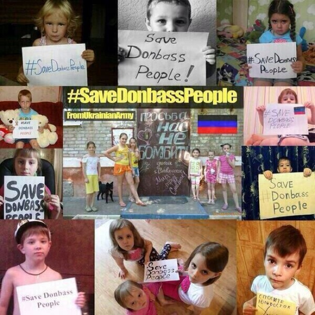 CC Photo Google Image Search Source is pbs twimg com  Subject is save donbass people jpg large