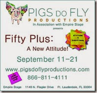 Pigs Do Fly September - On Stage copy