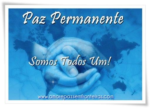 Paz Permanente