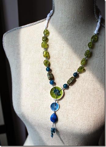 cc7a necklace
