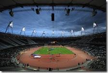 stadion olimpic-londra 2012