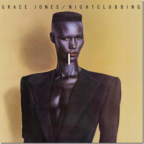 grace-jones-nightclubbing_1399904420